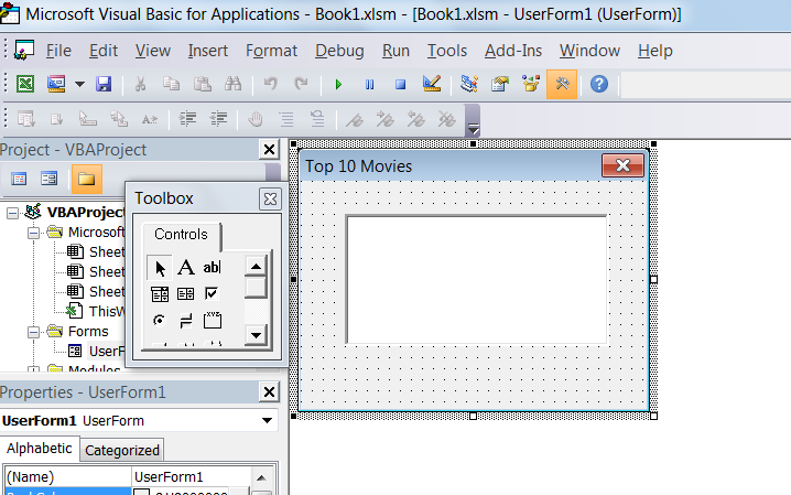 Vba Add Worksheet With Name At End - Worksheets