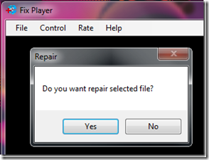 fix-player