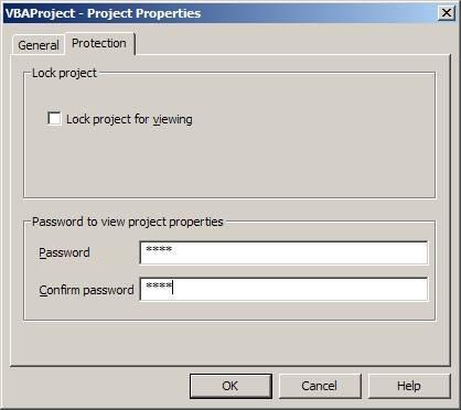 Excel password recovery lastic регистрационный код