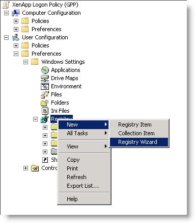 how to show hidden folders in windows 2008 r2