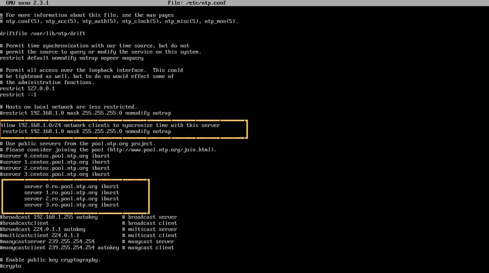 how to find rhel version on unix