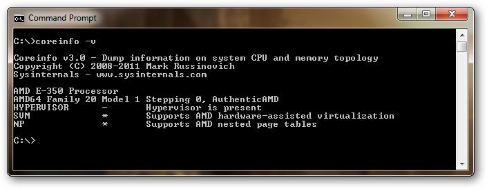 how to add a second gpu windows 10