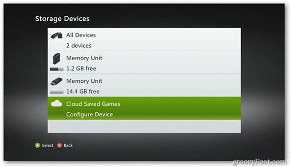 Cloud-Saved-Games