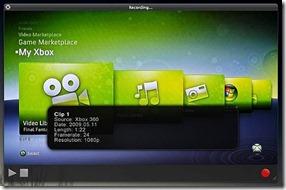 screenshots-xbox-1.4-800x800