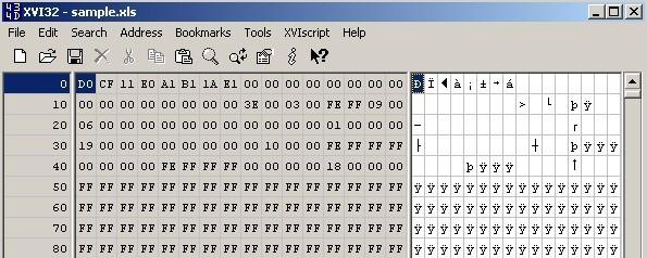 remove excel vba password .xla
