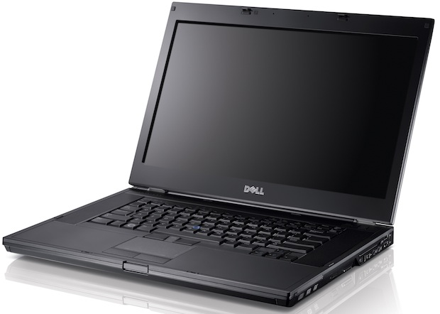dell latitude e6410 service manual heelpbook rh heelpbook altervista org dell latitude e6410 manual user latitude e6410 user manual
