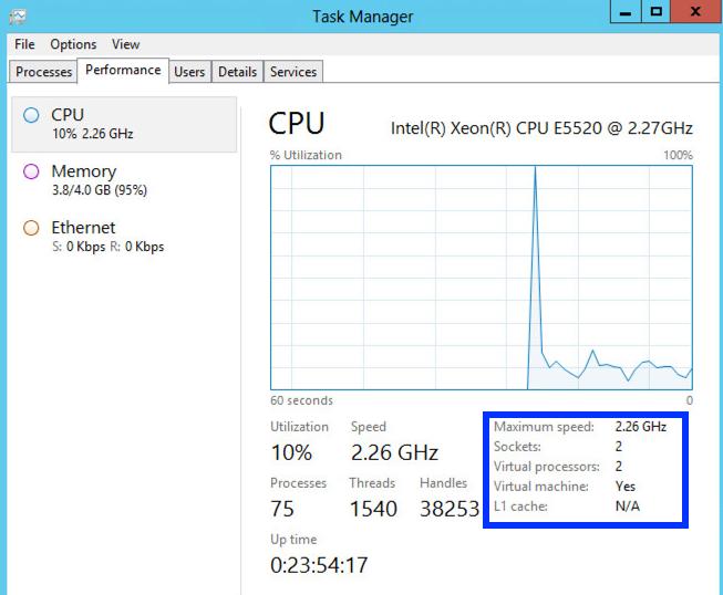 Streaming窗口太长数据太多的问题,求思路-CSDN论坛 spark